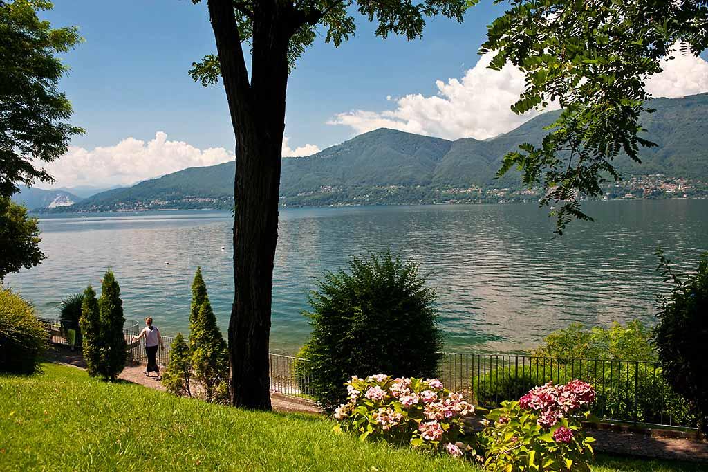 luino-lago-maggiore-giardini