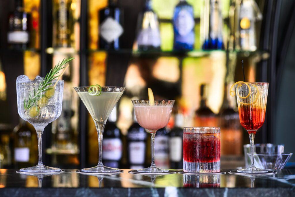 cucina peruviana ricette pisco distillato degustazione cocktail drink