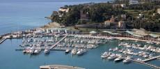 Varazze: un Marina in Liguria tutto vivere