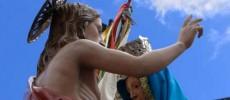 Settimana Santa in Sicilia, riti e feste