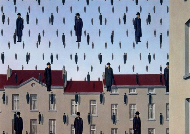 magritte-centre-pompidou