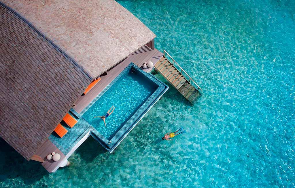 maldive-clubmed