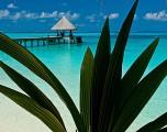 La salute alle Maldive garantita dall'European Clinic