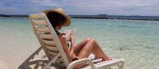 5 libri da leggere questa estate