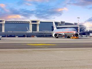 Malpensa aeroporto