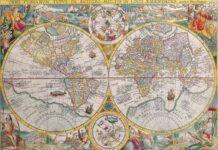 mappa-antica