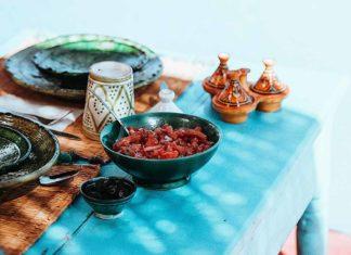 marocco_tipico_cibo