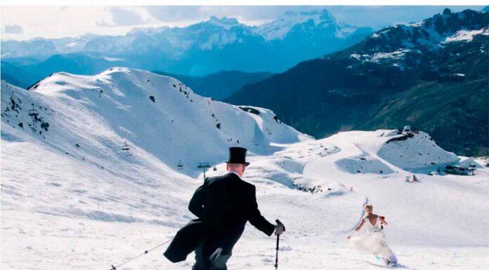matrimonio-svizzera-neve