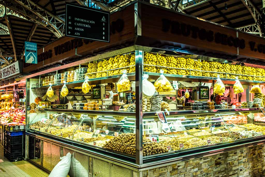 valecia-mercato
