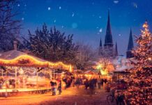 mercatino-natale-nord-europa