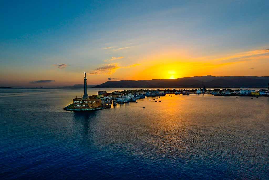 messina-porto-sicilia