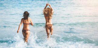 migliore_spiaggia_d_Italia