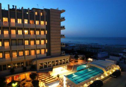 I 10 hotel italiani con il miglior rapporto qualità-prezzo