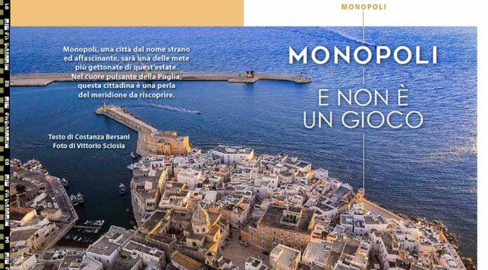 monopoli-puglia-veduta-aerea