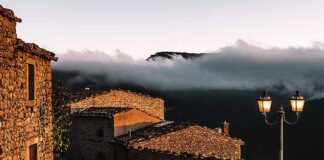 montalbano-eliconia-sicilia