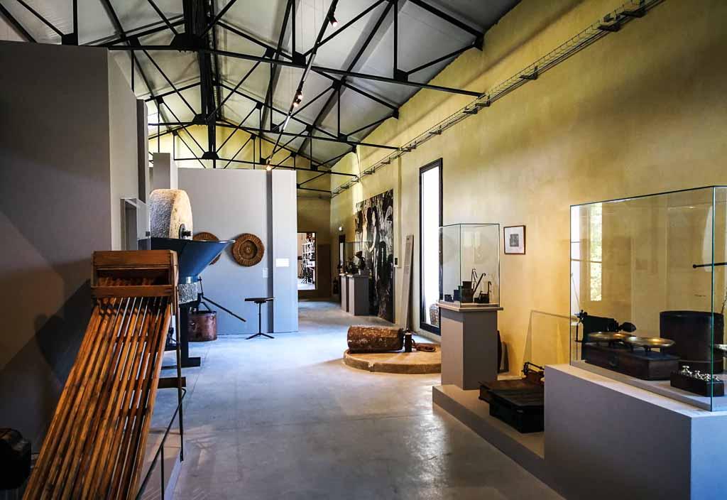 francia-luberon-museo-olio-oppede