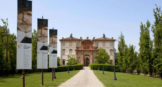 museo_verdi