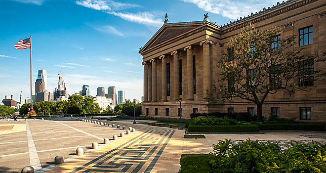 museum_of_art_philadelphia