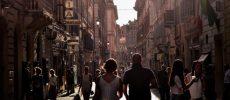 Sei cose di Napoli da amare