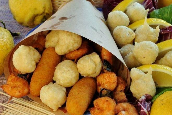 napoli-international-street-food
