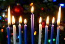 natale-candele