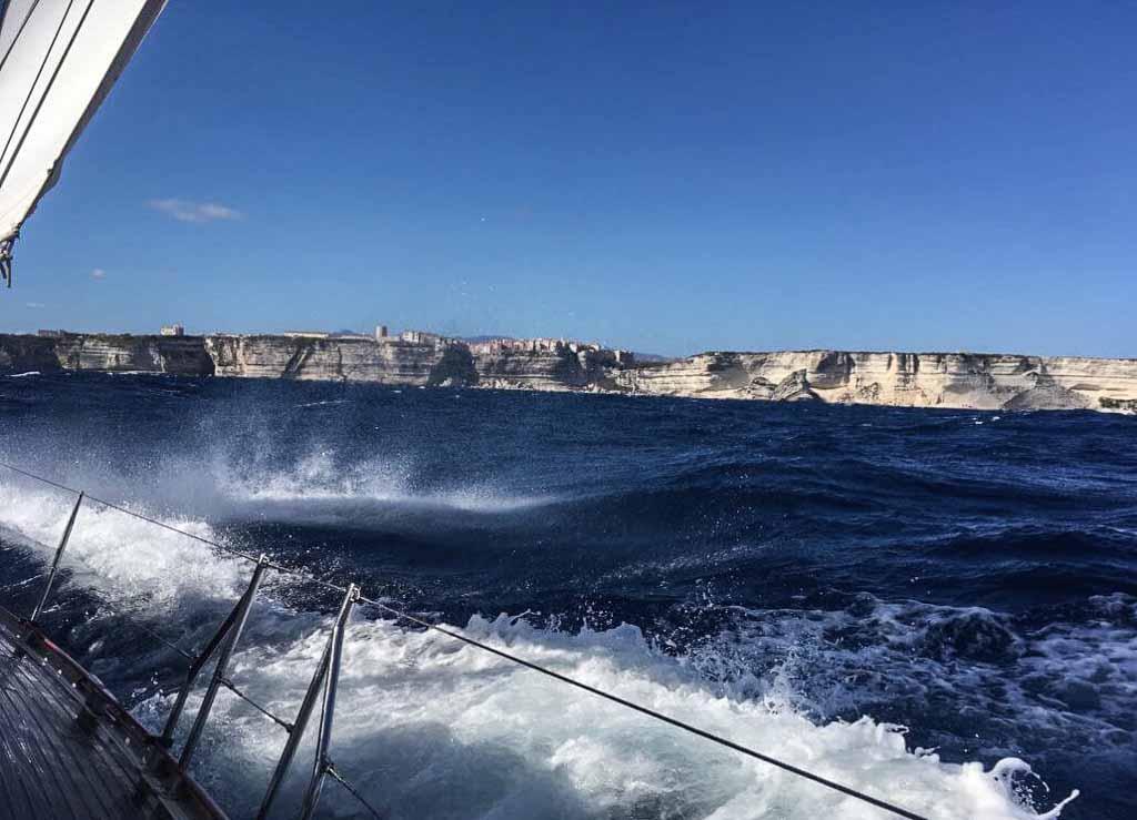 vacanze-in-vela-navigazione