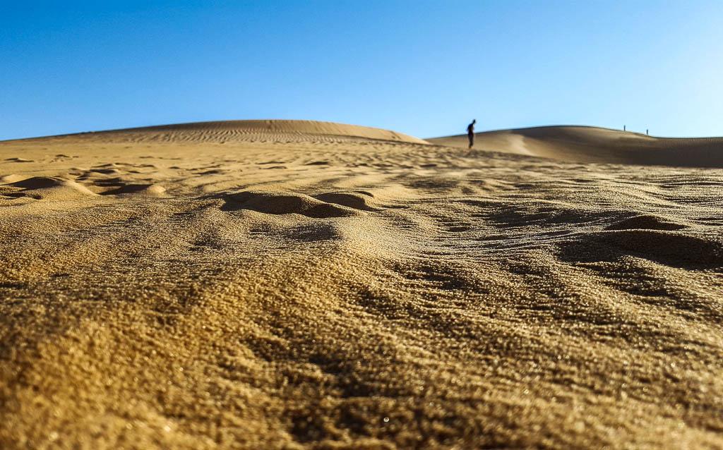 algeria_deserto_djanet