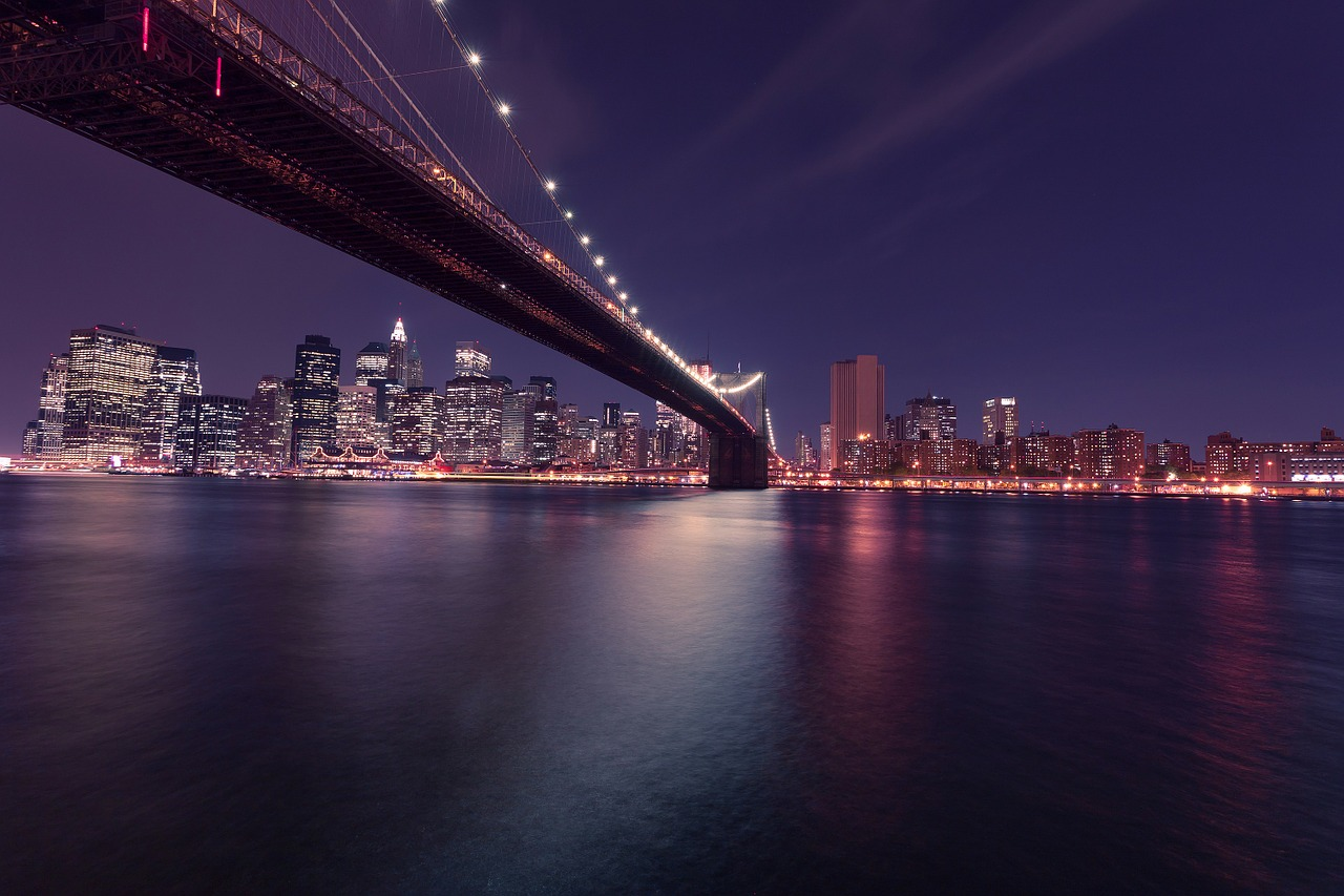 new-york-city-