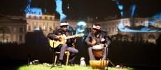 Notturni di Musicamorfosi. Musica a 5 euro @Roseto di Monza