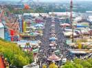 Oktoberfest lowcost: come arrivare e dove soggiornare