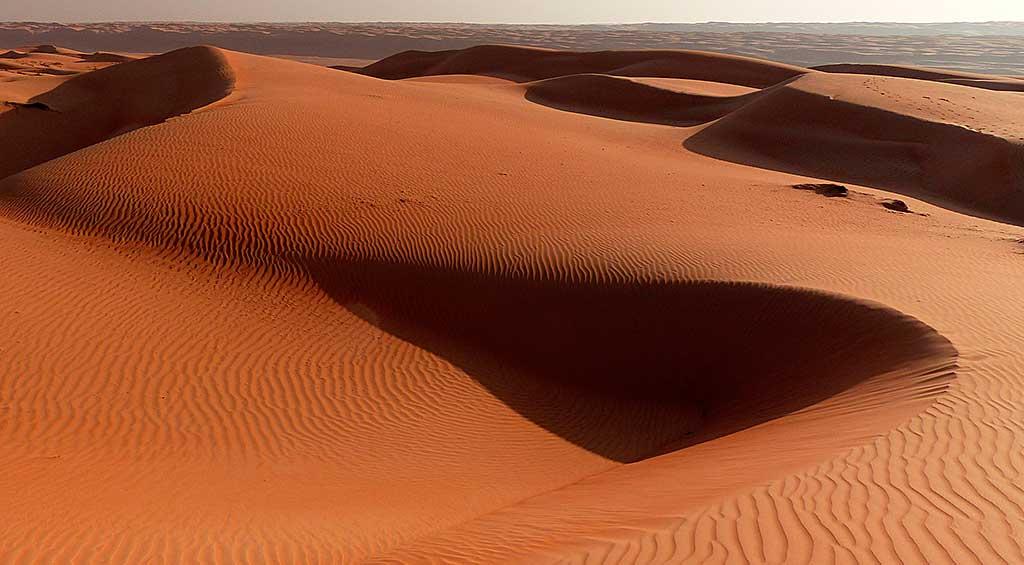 oman-deserto-dune