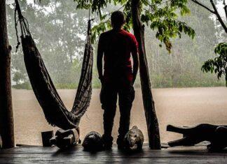 orinoco-amazzonia