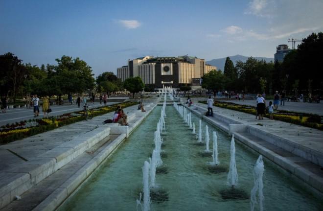 palazzo-nazionale-della-cultura