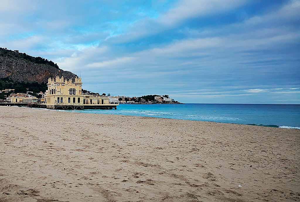 palermo_spiaggia-mondello