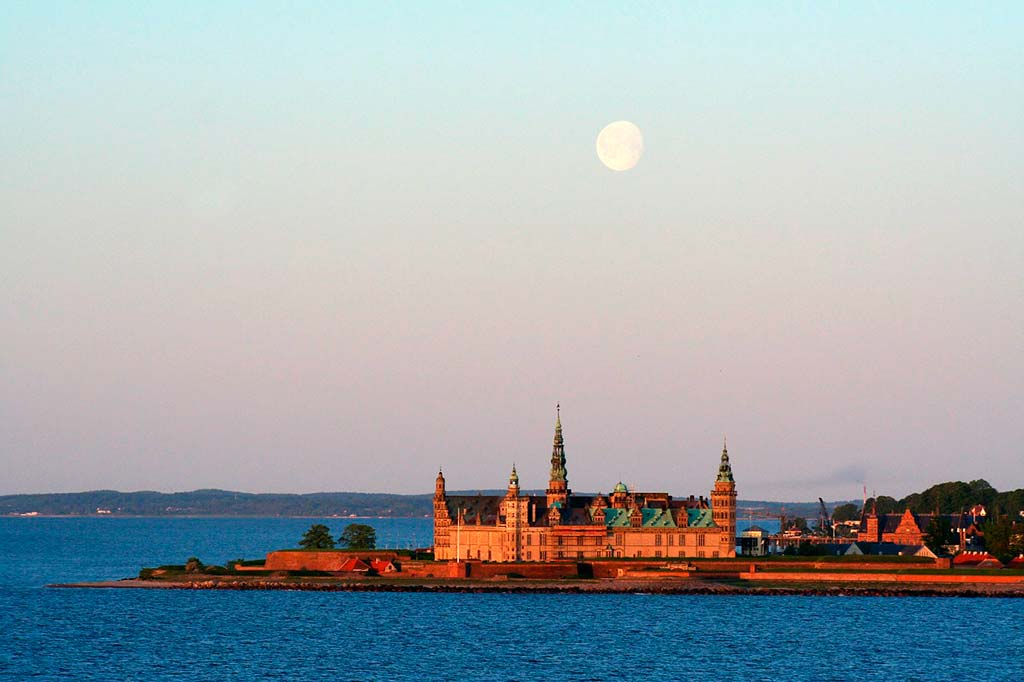 panorama-castello-di-frederiksborg