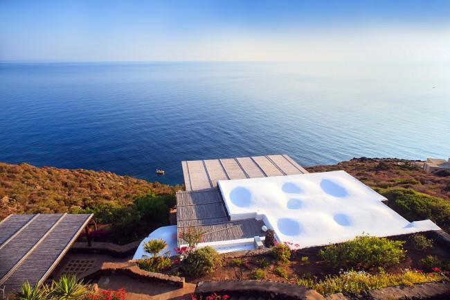 Case Di Pietra Pantelleria : Case di pietra pantelleria case in vendita pantelleria wikicasa
