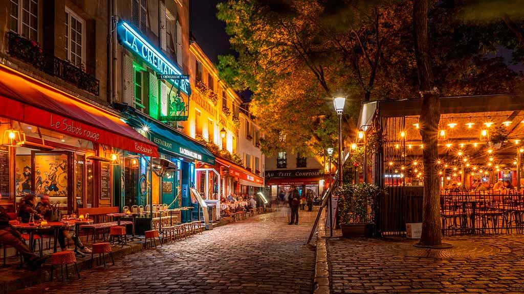 parigi-francia-ristorante