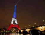 Informazioni utili dopo gli ultimi fatti di Parigi