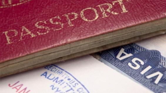 passaport_per_visto