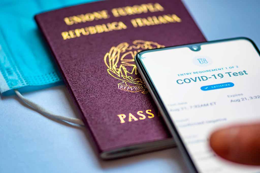 passaporto-usa-frontiere