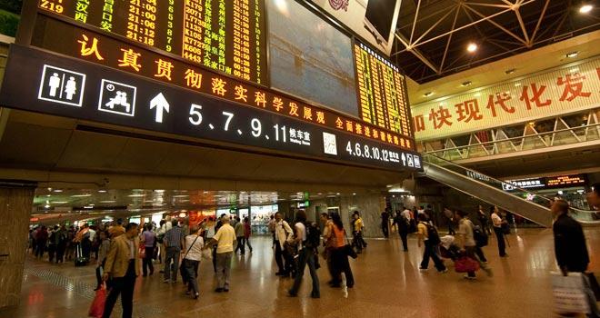 pechino_stazione