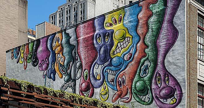 philadelphia_murales