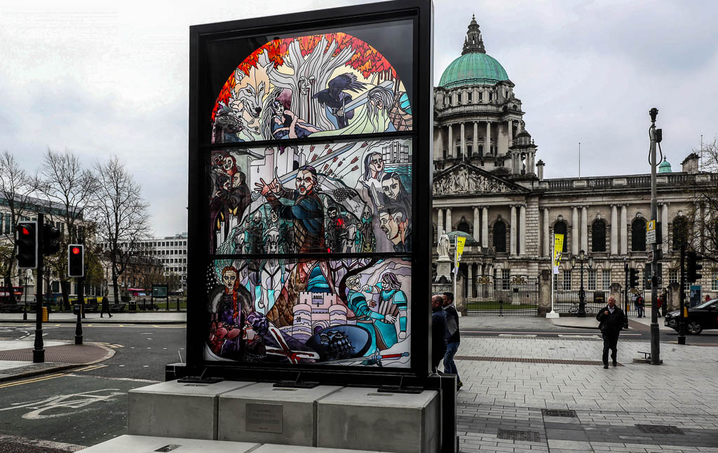 Belfast-vetrate-Game-of-Thrones