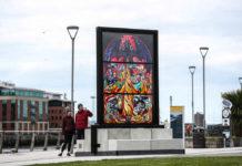 Belfast-vetrate-Game-of-Thrones