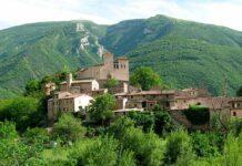 piobbico-castello-e-borgo