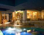 Eco Wellness Hotel Notre Maison: il Gran Paradiso è donna