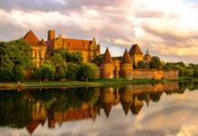 polonia_castello_malbork