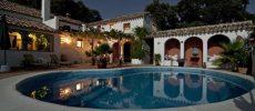 Soggiorni low cost e vacanze gratis con l'house sitting