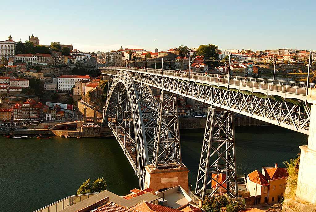 portogallo-porto-ponte-ferro