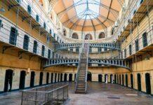 prigione-kilmainham-dublino-irlanda
